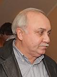Galahov