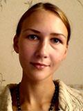 Kirpichenkova