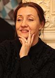 Ruhlya