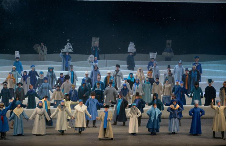 The Lefthander by Valentin Baranovsky ©State Academic Mariinsky Theatre (4)