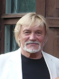Vasilev-V