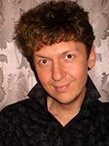 Vodopyanov