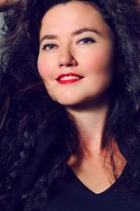 Stephanie D'Oustrac_light