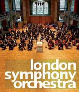 london_symphony_orchestra