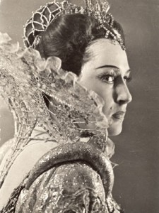 Arkhipova-Mnishek-Borisov