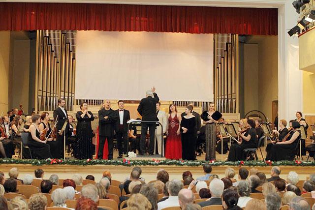 Финал-концерта-в-Ярославле