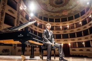 150216 Дмитрий Маслеев (фортепиано, Москва)