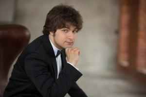 150216 Лукас Генюшас (фортепиано, Литва – Россия)