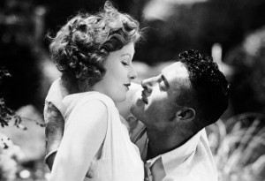 greta_garbo_in_love_web_0