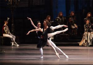 bolshoi_teatr