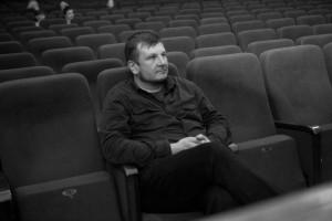 В.Губанов