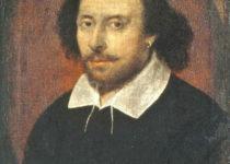 Шекспир_4