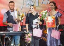 Дмитрий Ермак_Теона Дольникова_Валерия Ланская