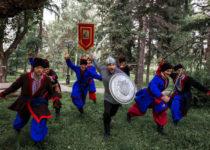 Покорение Сибири Ермаком_2