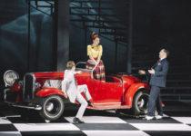 С-Пб мюзик-холл Опера Дон Паскуале фото Юлии Чопоровой и Марата Шахмаметьева3