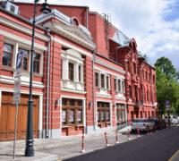 Фасад_Калашный_переулок
